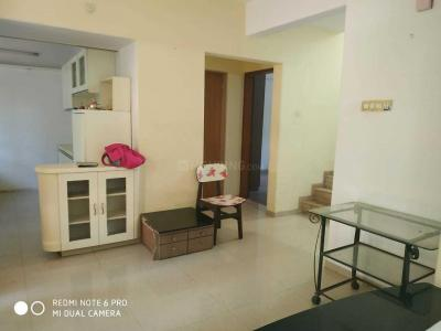 Low Budget Houses for Rent Near Cafe Coffee Day, Baner ...