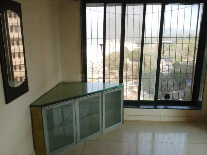 Living Room Image of 974 Sq.ft 2 BHK Apartment for rent in Goregaon East for 27000