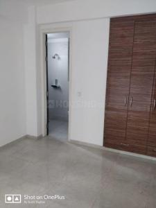 Gallery Cover Image of 1075 Sq.ft 2 BHK Apartment for rent in Phase 2 for 6700