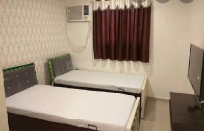 Bedroom Image of PG 4442629 Andheri East in Andheri East