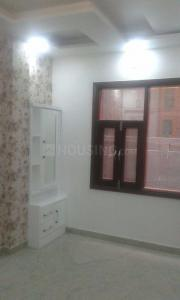 Gallery Cover Image of 380 Sq.ft 3 BHK Independent House for buy in Sector 4 Rohini for 7500000