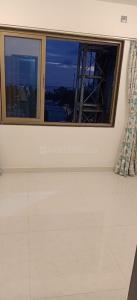 Gallery Cover Image of 695 Sq.ft 1 BHK Apartment for buy in Alamdar Marine Palace, Marine Lines for 16500000