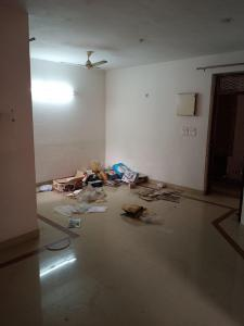 Gallery Cover Image of 1200 Sq.ft 2 BHK Apartment for rent in Sector 12 Dwarka for 24000