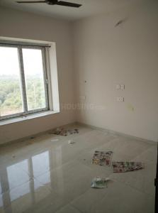 Gallery Cover Image of 1200 Sq.ft 2 BHK Apartment for rent in Seawoods for 33000