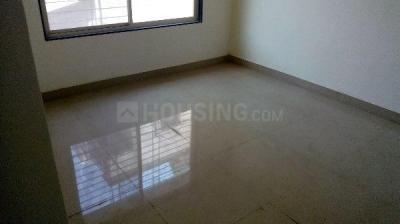 Gallery Cover Image of 400 Sq.ft 1 RK Apartment for rent in Pimple Gurav for 7000