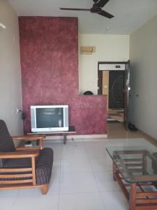 Gallery Cover Image of 2000 Sq.ft 3 BHK Apartment for rent in Prahlad Nagar for 21000