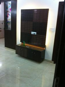 Gallery Cover Image of 500 Sq.ft 1 BHK Independent Floor for buy in Vaishali for 2485000