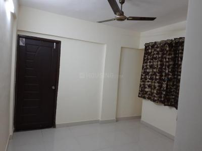 Gallery Cover Image of 512 Sq.ft 1 BHK Apartment for buy in Aundh for 5800000