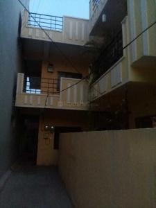 Gallery Cover Image of 900 Sq.ft 2 BHK Independent Floor for rent in Malkajgiri for 6000