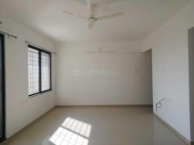 Gallery Cover Image of 750 Sq.ft 2 BHK Apartment for rent in Lohegaon for 15000