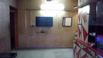 Gallery Cover Image of 600 Sq.ft 1 BHK Apartment for rent in Wadala for 29000