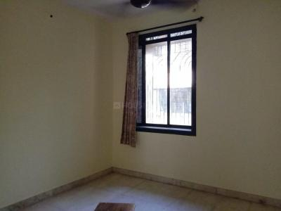 Gallery Cover Image of 385 Sq.ft 1 RK Apartment for rent in Mulund West for 17400