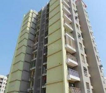 Gallery Cover Image of 895 Sq.ft 2 BHK Apartment for rent in Mira Road East for 19000