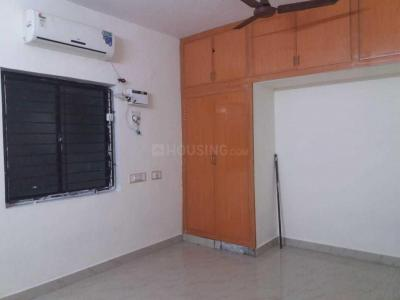 Gallery Cover Image of 1200 Sq.ft 2 BHK Independent Floor for rent in Mayapuri Leo Taurus, Thoraipakkam for 15000