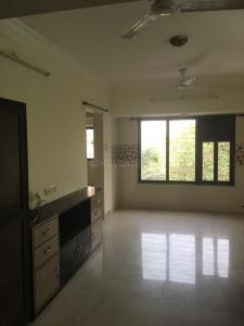 Gallery Cover Image of 875 Sq.ft 2 BHK Apartment for rent in Aristo Lloyds Estate , Wadala for 42000