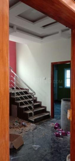 Hall Image of 2000 Sq.ft 4 BHK Independent House for buy in Shetty Halli for 7000000