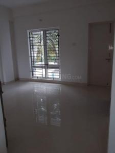Gallery Cover Image of 1400 Sq.ft 3 BHK Apartment for rent in Adyar for 40000