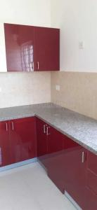 Gallery Cover Image of 1110 Sq.ft 2 BHK Apartment for rent in Siruseri for 17500