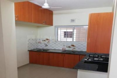 Gallery Cover Image of 636 Sq.ft 1 BHK Independent House for buy in Porur for 4900000