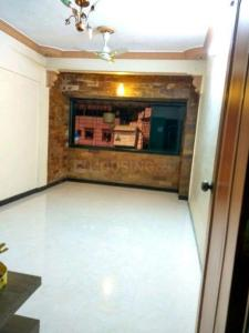 Gallery Cover Image of 650 Sq.ft 1 BHK Apartment for rent in Ramnagar for 20000