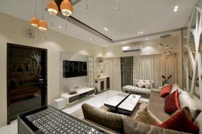 Gallery Cover Image of 700 Sq.ft 1 BHK Apartment for buy in Panvel for 5600000
