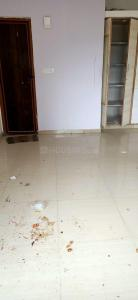 Gallery Cover Image of 300 Sq.ft 1 RK Independent Floor for rent in HSR Layout for 9000