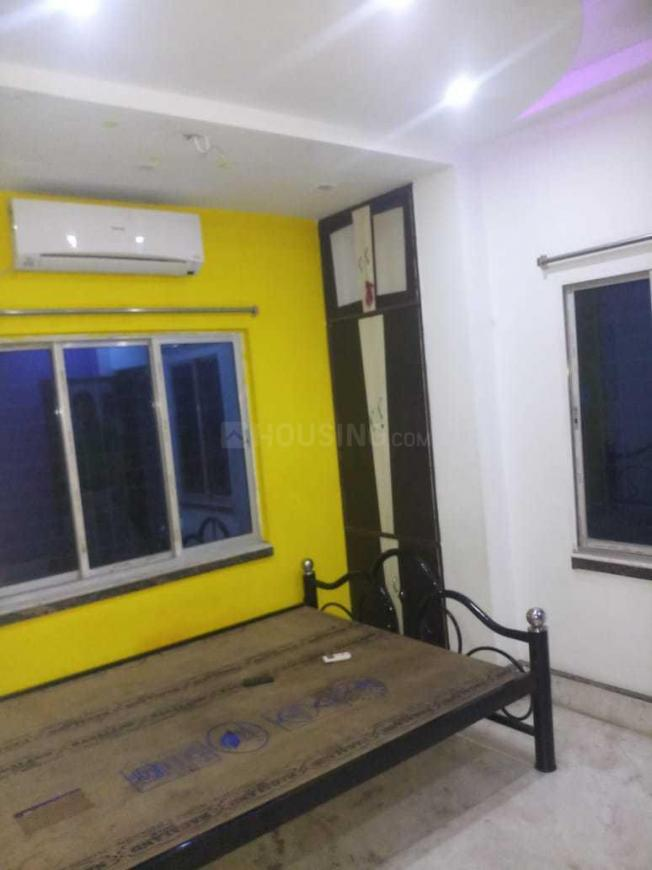 Bedroom Image of 700 Sq.ft 2 BHK Apartment for rent in Ward No 113 for 10000