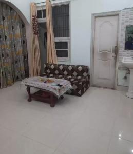 Gallery Cover Image of 1200 Sq.ft 2 BHK Independent House for buy in Lamini for 2800000