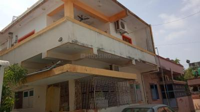 Gallery Cover Image of 1503 Sq.ft 5 BHK Independent House for buy in Jodhpur for 15100000