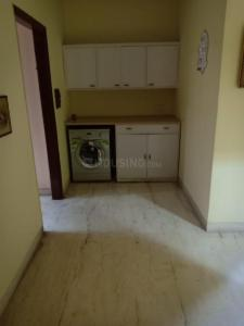 Gallery Cover Image of 1800 Sq.ft 2 BHK Apartment for buy in DLF New Town Heights, New Town for 7400000