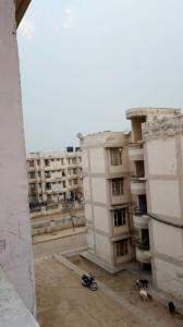 Gallery Cover Image of 360 Sq.ft 2 BHK Apartment for rent in Sector 62 for 3000