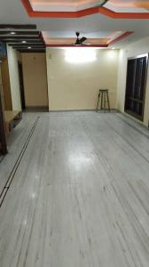 Gallery Cover Image of 2500 Sq.ft 3 BHK Independent Floor for rent in Masab Tank for 25000