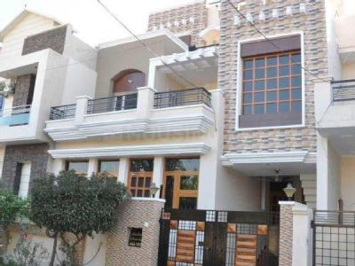 Gallery Cover Image of 857 Sq.ft 1 BHK Independent Floor for rent in Sector 14 for 15999
