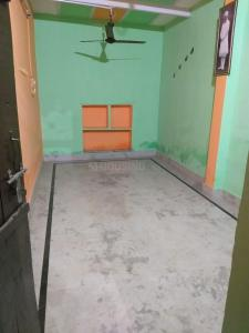Gallery Cover Image of 360 Sq.ft 2 BHK Independent House for rent in Najafgarh for 5000