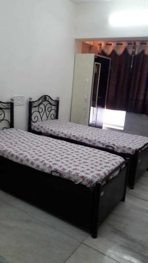 Bedroom Image of PG 4036076 Bandra East in Bandra East