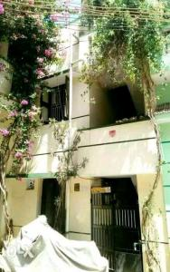Gallery Cover Image of 1000 Sq.ft 2 BHK Independent House for buy in Mogappair for 5700000