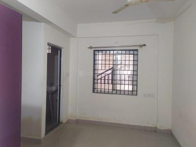 Gallery Cover Image of 400 Sq.ft 1 RK Apartment for rent in Whitefield for 7500
