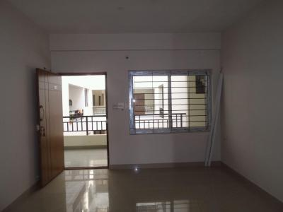 Gallery Cover Image of 1200 Sq.ft 2 BHK Apartment for buy in Bellandur for 5400000
