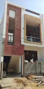 Gallery Cover Image of 1296 Sq.ft 2 BHK Apartment for buy in Gomti Nagar for 5700000