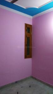 Gallery Cover Image of 320 Sq.ft 1 RK Independent Floor for rent in Vaishali for 4500