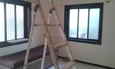 Gallery Cover Image of 600 Sq.ft 1 BHK Apartment for rent in Santacruz East for 35000