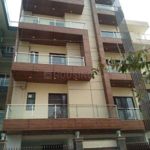 Gallery Cover Image of 1501 Sq.ft 3 BHK Independent Floor for buy in Sector 57 for 10500000