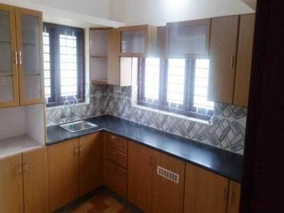 Gallery Cover Image of 2180 Sq.ft 4 BHK Independent House for buy in Punchakkari for 9799100