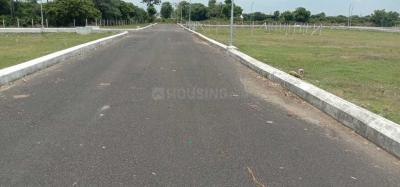 800 Sq.ft Residential Plot for Sale in Maraimalai Nagar, Chennai