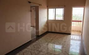 Gallery Cover Image of 1100 Sq.ft 2 BHK Apartment for rent in Richmond Town for 40000