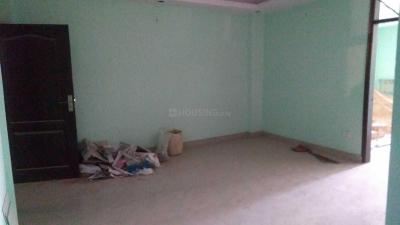 Gallery Cover Image of 1150 Sq.ft 3 BHK Apartment for rent in Jamia Nagar for 13500