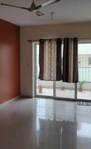 Gallery Cover Image of 1800 Sq.ft 3 BHK Apartment for rent in Rohan Mihira, Marathahalli for 33000