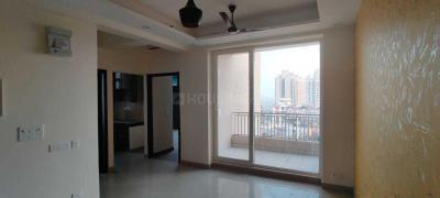 Gallery Cover Image of 1150 Sq.ft 2 BHK Apartment for buy in Zeta I Greater Noida for 3290000