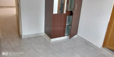 Gallery Cover Image of 1200 Sq.ft 2 BHK Independent Floor for rent in HBR Layout for 14500