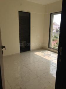 वी3 अमर ज्योत, चेंबूर  में 2  खरीदें  के लिए 3 Sq.ft 2 BHK अपार्टमेंट के बेडरूम  की तस्वीर